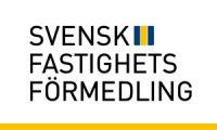 Svensk Fastighetsförmedling - Hökerum